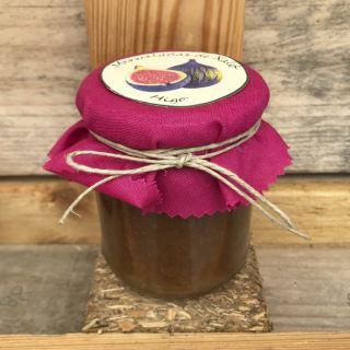 Mermelada de higo (212 ml)