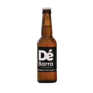 Dé Barra (4,4% / 33cl)