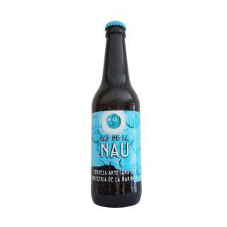 Cap de la Nau (4,4% / 33cl)