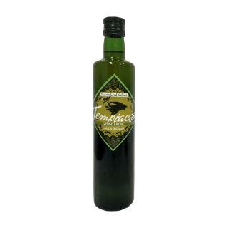 Temptació · Aceite de oliva (750 ml)